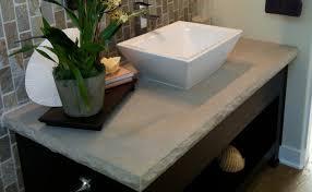 bathroom cabinets san diego. Bathroom Cabinets San Diego E