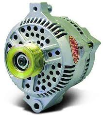 ford alternator upgrades hemmings motor news consider stepping up to a 3g high output unit for your classic muscle car