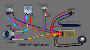 add a mm accent led here is my wiring diagram