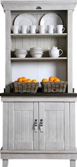 free standing kitchen cabinets. African Allure Free-Standing Kitchen Units Free Standing Cabinets