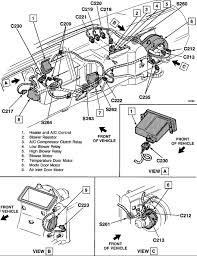 GM Silverado data bus  munication started in 2003 and with together with 1999 Suburban Ac Diagram   Wiring Diagram moreover 2003 Envoy Wiring Diagram   Wiring Diagram moreover SOLVED  How do I get a heater hose routing diagram for a   Fixya together with plete 73 87 Wiring Diagrams in addition 2001 Chevy Silverado Ac Wiring Diagram   Wiring Diagram as well 2003 Chevy Express 1500 Wiring Diagram 96 Chevy 1500 Wiring Diagram moreover 1991 Chevy 1500 Fuse Box Diagram   Wiring Harness in addition  besides Chevy 1500 Wiring Diagram Rear Speakers   Wiring Diagram likewise 2005 Chevrolet Silverado Blower Inop   YouTube. on 2003 1500 chevy truck heater wiring diagrams