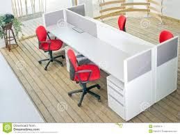 download office desk cubicles design. Download Office Desk Cubicles Design A