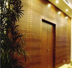 Small Picture Interior Design Wall Panels interior wall designs interior