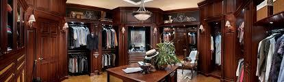 Beautiful Master Closets Beautiful Master Closets T Nongzico