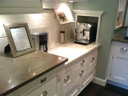 what color to paint kitchen best cream colored cabinets ideas on kitchen light colored painted kitchen