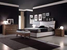 Dark Bedroom Furniture bedroom pact dark master bedroom color ideas travertine area 4422 by guidejewelry.us