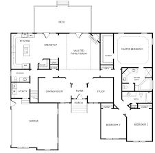luxury home plans australia beach house floor plans awesome beach house floor plans luxury home designs