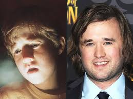 haley joel osment reddit ama fun facts from the sixth sense  haley joel osment reddit ama fun facts from the sixth sense star s session com
