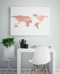 wall nightstand bedroom wall decor for brown ceiling pedestal sink white paint nightstand green chair round table wall ideas for basement