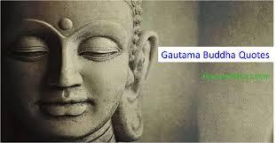 Gautama Buddha Quotes Gautama Buddha Quotes The quote diary Medium 83