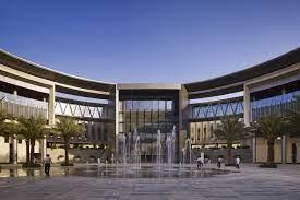ويسكي مقاطعة مستمر البوابة الالكترونية جامعة الملك سعود الدراسات العليا -  guillotinpoilvet.com