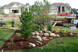 Corner Garden Design Beautiful Home Design Garden Design With Backyard  Corner Landscaping Ideas