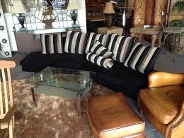 Design Furniture Consignment Best Design Furniture Consignment