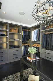 closet lighting track lighting. Closet Lights Grand Bedroom Turned Walk In System With Wall To Tall Gray Cabinetry . Lighting Track