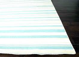 beach house area rugs beach house area rug with regard to beach house area rugs ideas