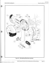 wiring diagrams best golf cart club car golf carts 1988 club car 1987 club car wiring diagram at 1989 Electric Club Car Golf Cart Wiring Diagram