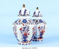 Decorative Urns For Ashes Decorative Urns Decorative Urns For Ashes Large Decorative Urns With 79
