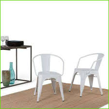 dining chairs kitchen dining room furniture the