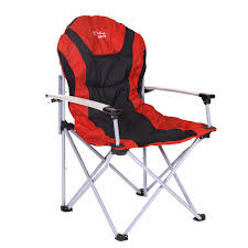 basic camp chair small camping stool red camping chair comfortable folding chairs best camping chair with footrest