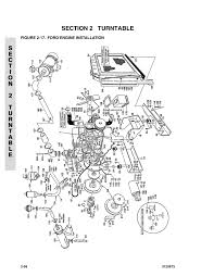 audi wiring diagrams online audi wiring diagrams
