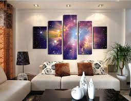 framed wall art for office. Beautiful Sky Modern Giclee Canvas Prints Artwork On No Framed Printing Wall Art For Home Office