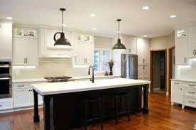 luxurious and splendid images of kitchen pendant lights 2 island lighting ideas