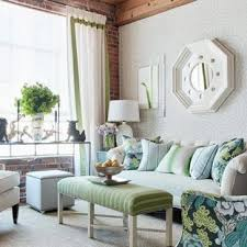 transitional living rooms 15 relaxed transitional living. Transitional Living Rooms 15 Relaxed Living. Beautiful  Inspiration For A Midsized Formal I