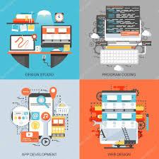 Design Grafico Programas