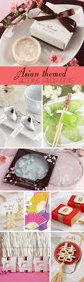 best 25 zen wedding ideas on pinterest garden accessories, diy Zen Wedding Gifts asian themed wedding favor ideas including cherry blossoms, bamboo chopsticks, happiness symbols and more Gifts for the Zen Office