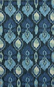 forest green rug handmade modern blue rug x forest green outdoor rug