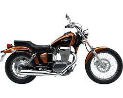 honda motorcycles 2014 cruiser. Modren 2014 Intended Honda Motorcycles 2014 Cruiser