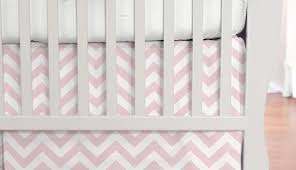 and magnificent light teal pink white comforter bedding set nursery cot bedspread crib double grey blue