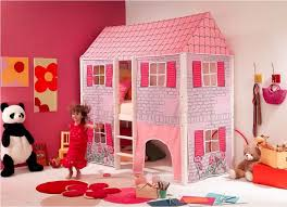 kids bedroom ideas for hollie some in my dreams