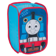 thomas the tank engine bedroom accessories uk snakepress