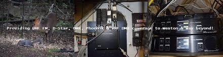 dv rptr modem gb3wb gb3wb