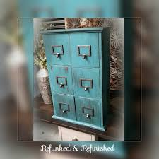 refunked refinished home facebook no automatic alt text available