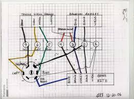 tekonsha wiring diagram p images tekonsha p wiring diagram tekonsha brake controller wiring diagram on voyager tekonsha voyager 2012 ram 1500 wiring diagram diagrams tekonsha electric brake wiring diagramon