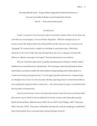 sample literature argument essay libguides literature review  sample literature argument essay