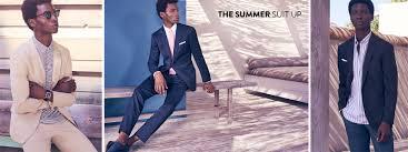 Mens Bedroom Dress Up Urban Style For Men Mens Trend Nordstrom