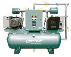 compresor industrial. industrial air compressor | airtoolguy compresor l