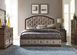 big lots bedroom furniture sets   -