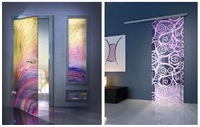 interior glass doors modern glass interior doors interior french doors glass home depot
