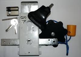 henderson garage doorGarage Door Locks Handle  teslafileco
