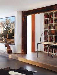 Kachelöfen Im Detail Im überblick Verschiedene Designs Und