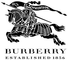 Burberry Prorsum Size Chart Burberry Sizing Charts Buck Zinkos