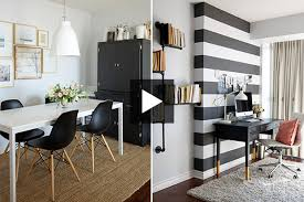 2 Bedroom Apartments For Rent In Toronto Decor Decoration Cool Decorating Design