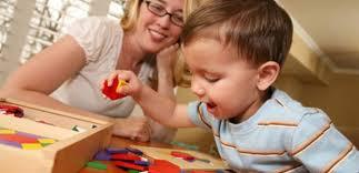 Курсовая работа на тему особенностей дошкольного возраста Решатель дети дошкольного возраста курсовая