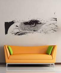 <b>Vinyl Wall Decal</b> Sticker <b>Open</b> Blackhawk Helicopter #OS_AA721 in ...