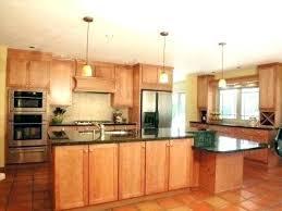 Kitchen Remodeling Costs Estimates Medium Size Of Remodel Budget