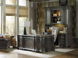 Chic Hooker Furniture Home Office For Latest Home Interior Design